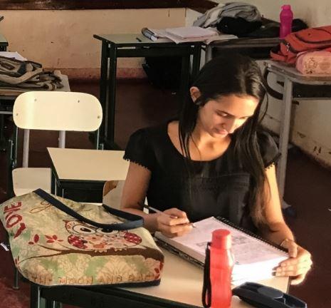 Guia sobre abandono e evasão escolar: um panorama da educação brasileira